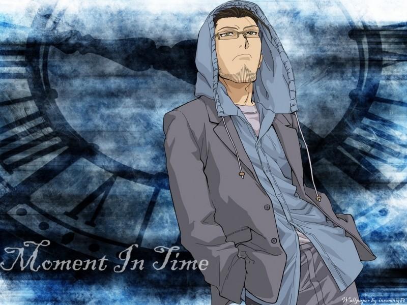Maes Hanazawa Moment10