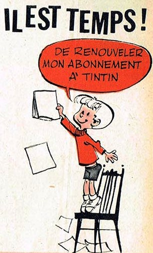 Will, l'artiste méconnu - Page 2 Abow10