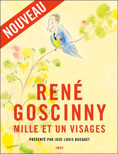 Et Goscinny...? - Page 2 Gos10