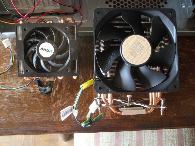 L'informatique Dscf2110