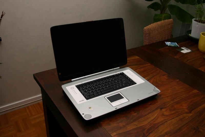 L'informatique Ordi110