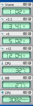 L'informatique Temper11