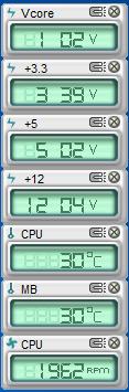 L'informatique Temper12