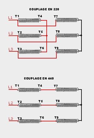 moteur Westinghouse branchement  - Page 2 2_tens10
