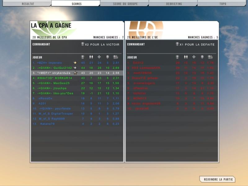 Screenshot - Page 3 Bf214210