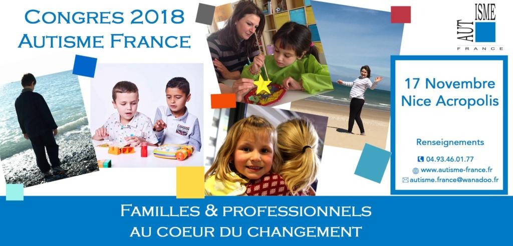 congrès,formations,conférences et colloques en 2018: - Page 2 32676111