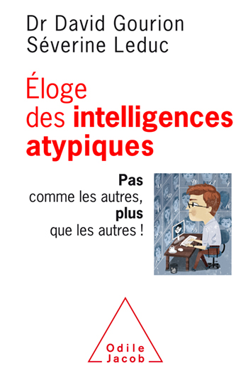 radio france inter: éloge des intelligences atypiques 97827310