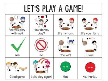cerveau et psycho : Comment le jeu construit le cerveau Jeu_gu12