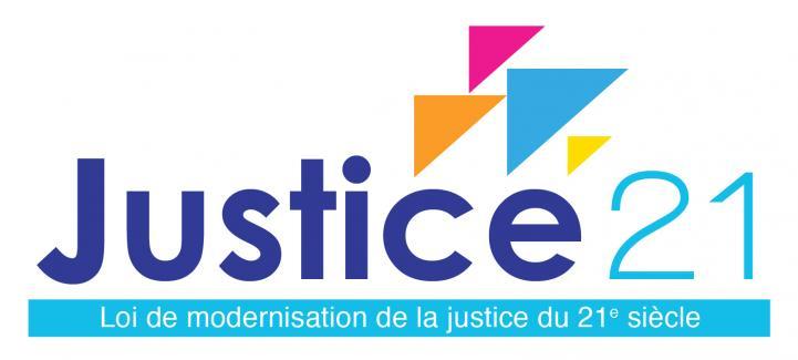RV de l'AUTISME et notre GOUVERNEMENT on attend 2019 Logo-j10
