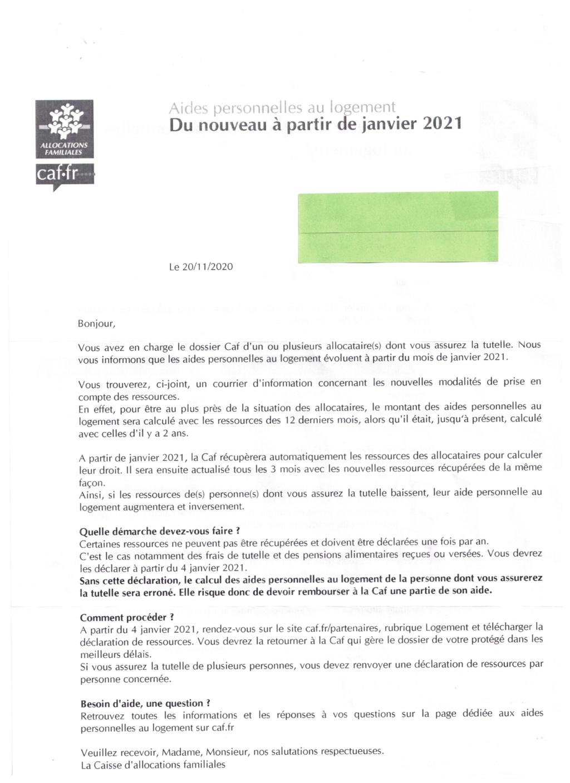 RV de L'AUTISME et notre GOUVERNEMENT on attend 2020  Numzor31