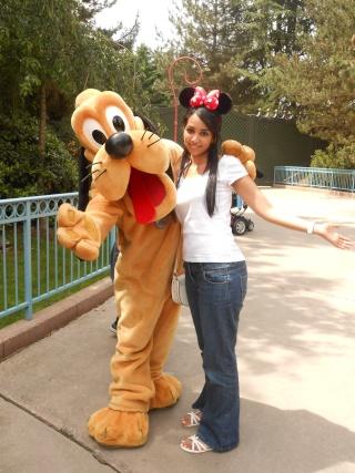 TR séjour inoubliable à Disneyland Paris - Sequoia Lodge (Golden Forest Club) - du 11/06/13 au 14/06/13 [Episode 11 - partie 3 postée le 14/12/13 - TR FINI !!] - Page 6 Dscn1558