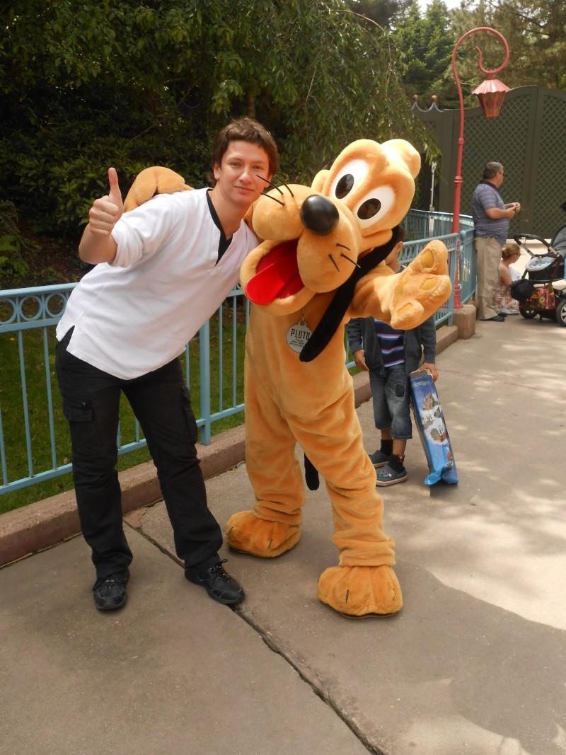 TR séjour inoubliable à Disneyland Paris - Sequoia Lodge (Golden Forest Club) - du 11/06/13 au 14/06/13 [Episode 11 - partie 3 postée le 14/12/13 - TR FINI !!] - Page 6 Dscn1559