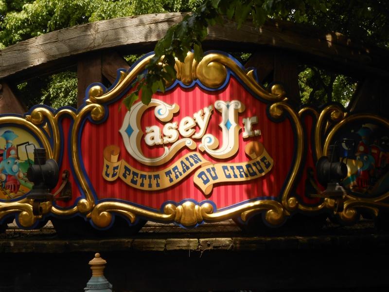 TR séjour inoubliable à Disneyland Paris - Sequoia Lodge (Golden Forest Club) - du 11/06/13 au 14/06/13 [Episode 11 - partie 3 postée le 14/12/13 - TR FINI !!] - Page 6 Dscn1561