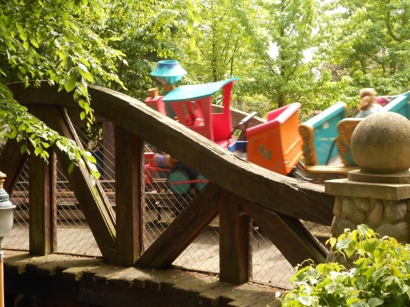TR séjour inoubliable à Disneyland Paris - Sequoia Lodge (Golden Forest Club) - du 11/06/13 au 14/06/13 [Episode 11 - partie 3 postée le 14/12/13 - TR FINI !!] - Page 6 Dscn1564