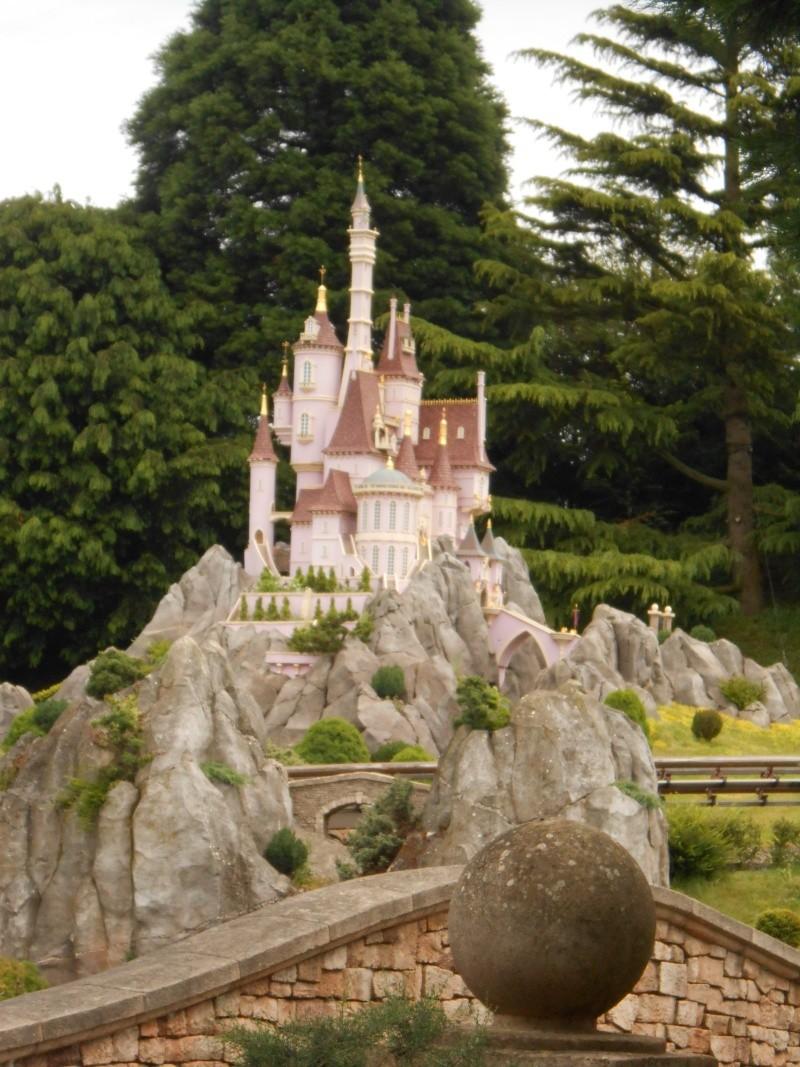 TR séjour inoubliable à Disneyland Paris - Sequoia Lodge (Golden Forest Club) - du 11/06/13 au 14/06/13 [Episode 11 - partie 3 postée le 14/12/13 - TR FINI !!] - Page 6 Dscn1611