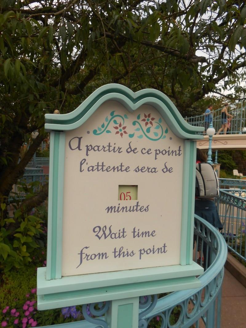 TR séjour inoubliable à Disneyland Paris - Sequoia Lodge (Golden Forest Club) - du 11/06/13 au 14/06/13 [Episode 11 - partie 3 postée le 14/12/13 - TR FINI !!] - Page 6 Dscn1612