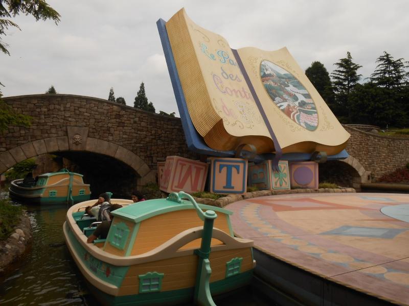 TR séjour inoubliable à Disneyland Paris - Sequoia Lodge (Golden Forest Club) - du 11/06/13 au 14/06/13 [Episode 11 - partie 3 postée le 14/12/13 - TR FINI !!] - Page 6 Dscn1613