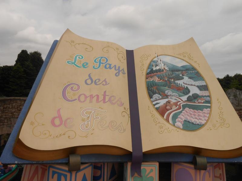 TR séjour inoubliable à Disneyland Paris - Sequoia Lodge (Golden Forest Club) - du 11/06/13 au 14/06/13 [Episode 11 - partie 3 postée le 14/12/13 - TR FINI !!] - Page 6 Dscn1614