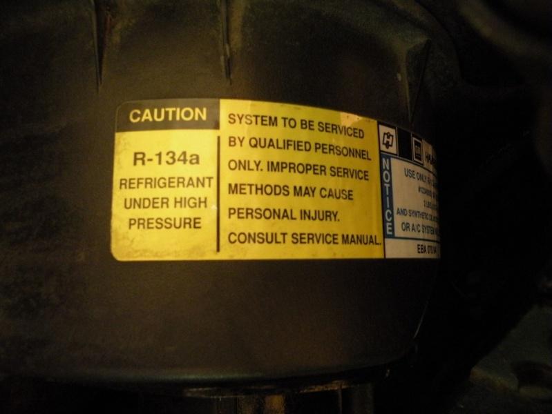 Emplacement adhesifs Dscn4521