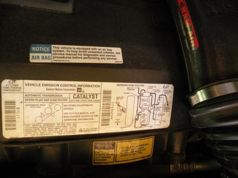 Emplacement adhesifs Dscn4522