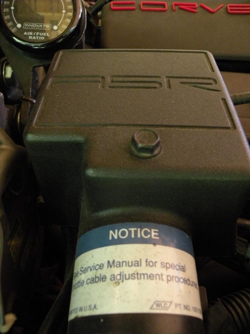 Emplacement adhesifs Dscn4612