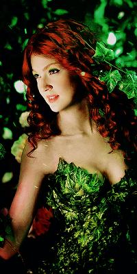Ivy P. Isley