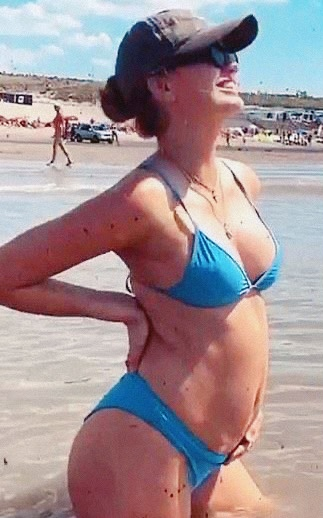 Meleya O. De M-Borbón