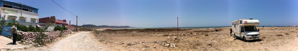 samedi et dimanche au Jaï puis direct à ...Moulay Desert10