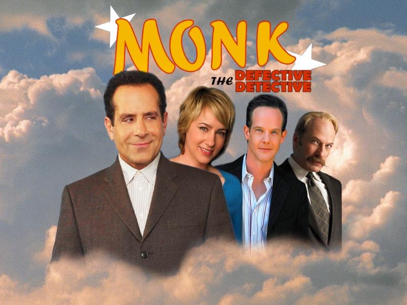 Images de séries et films Monkmu10