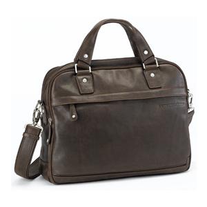 Pour quel sac/cartable/besace/gibecière avez-vous opté pour trimballer votre bazar ? - Page 7 9081-010