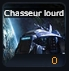 Qui dit mieux ?      EXPEDITIONS:      Concours permanent Chasse10