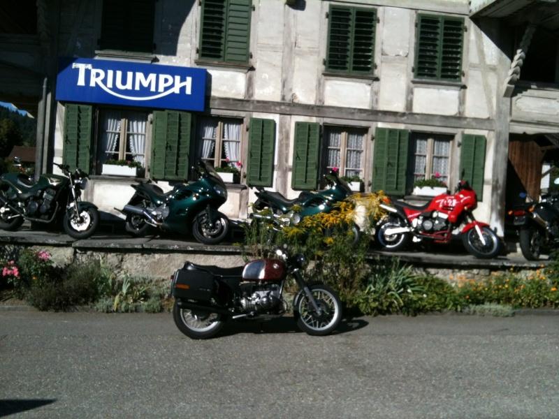 Ma Triumph Scrambler Img_0513