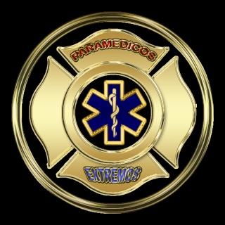 MANUAL PHTLS EN ESPAÑOL Y GRATIS (5a edicion) Logo_n10