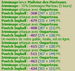 Iriminage - Pandawa Multi  Martal10