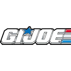 Histoire de logos Gijoe_10