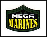 Histoire de logos Mega_m10