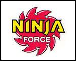 Histoire de logos Ninja_10