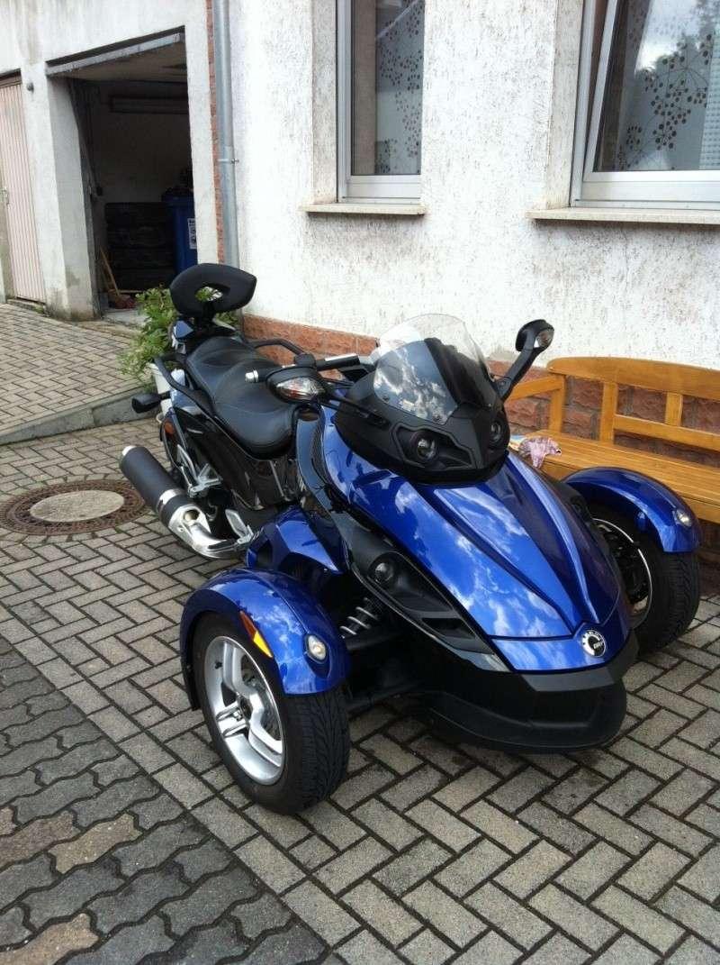 Mon futur 3 roues Photo_12