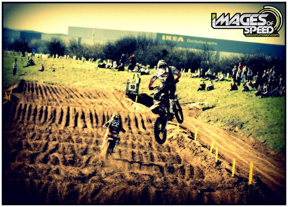 MAXXIS Rd 1 - FATCATS Maxxi131