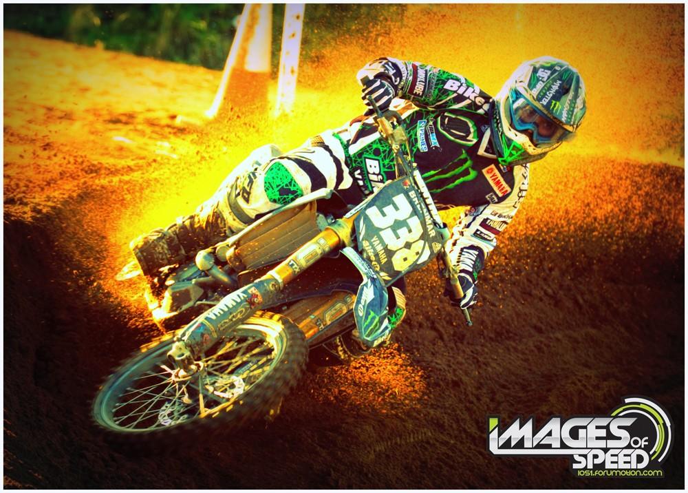MAXXIS Rd 1 - FATCATS Maxxi139