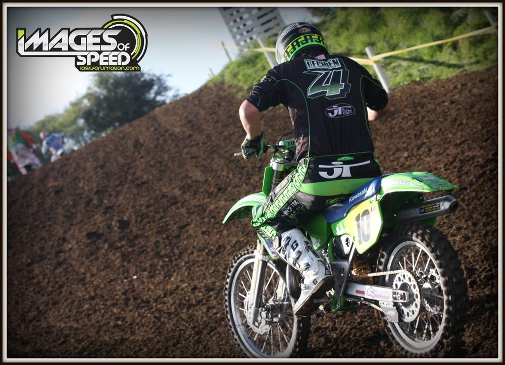 FARLEIGH CASTLE - VMXdN 2012 - PHOTOS GALORE!!! Mxdn1_11