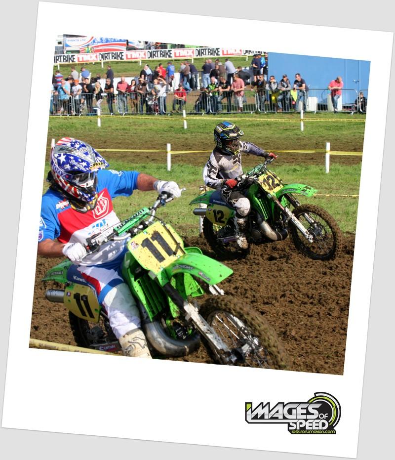 FARLEIGH CASTLE - VMXdN 2012 - PHOTOS GALORE!!! Mxdn1_12