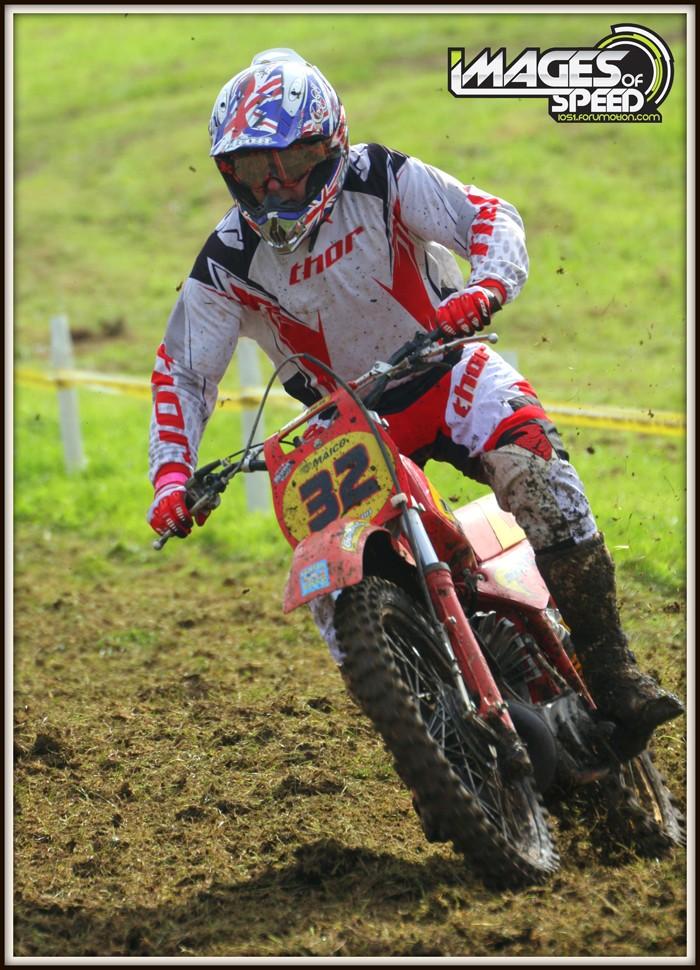 FARLEIGH CASTLE - VMXdN 2012 - PHOTOS GALORE!!! Mxdn1_13