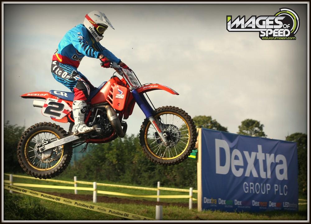 FARLEIGH CASTLE - VMXdN 2012 - PHOTOS GALORE!!! Mxdn1_14