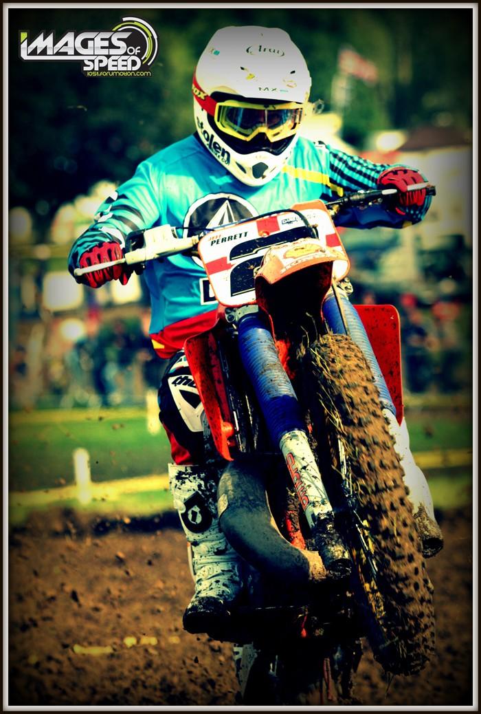 FARLEIGH CASTLE - VMXdN 2012 - PHOTOS GALORE!!! Mxdn1_15