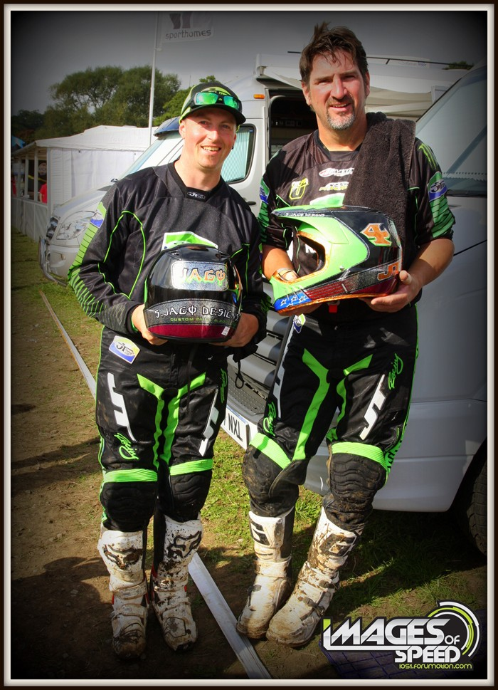 FARLEIGH CASTLE - VMXdN 2012 - PHOTOS GALORE!!! Mxdn1_17
