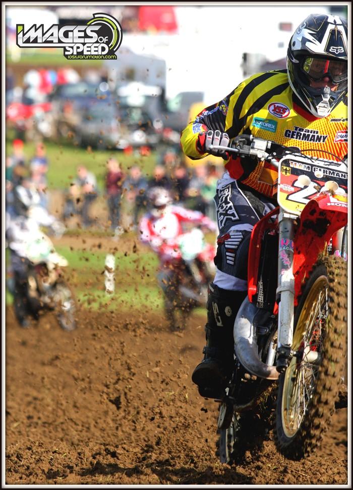 FARLEIGH CASTLE - VMXdN 2012 - PHOTOS GALORE!!! Mxdn1_19