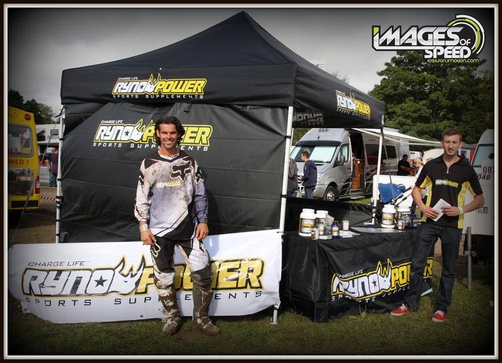 FARLEIGH CASTLE - VMXdN 2012 - PHOTOS GALORE!!! Mxdn1_20