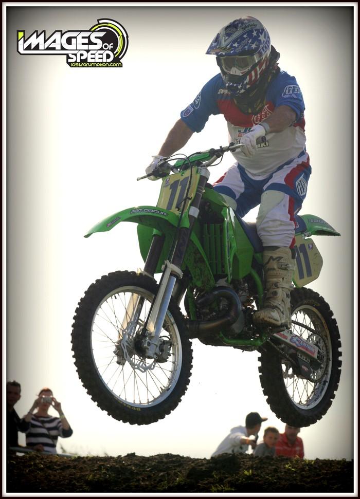 FARLEIGH CASTLE - VMXdN 2012 - PHOTOS GALORE!!! Mxdn1_21