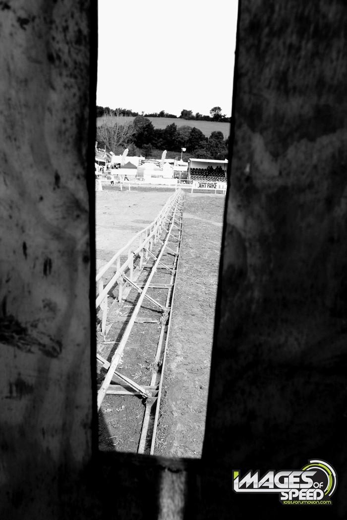 FARLEIGH CASTLE - VMXdN 2012 - PHOTOS GALORE!!! Mxdn1_22